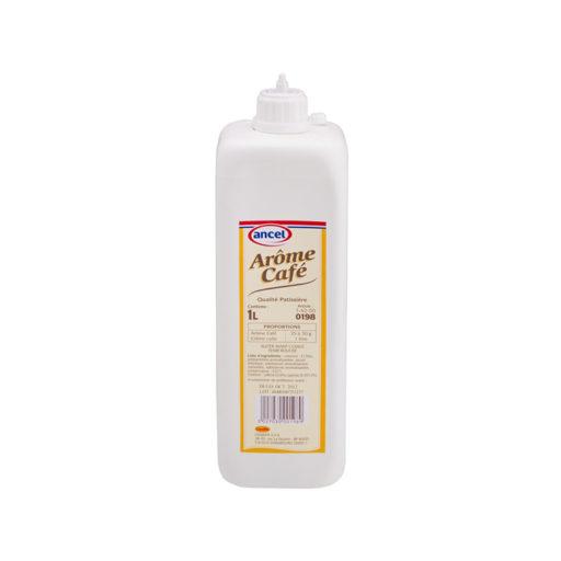 Arôme café ancel - Condifa