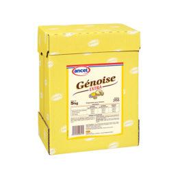 Préparation génoise extra ancel - Condifa