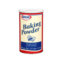 baking-powder-poudre-a-lever-levure-chimique-ancel-condifa