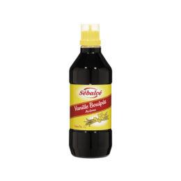 Vanille boulpât arôme Sébalcé - Condifa