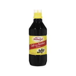 arome-cafe-gout-bresilien-sebalce-condifa
