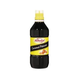 Caramel pâtissier Sébalcé - Condifa