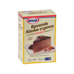 preparation-mousse-bavaroise-alaska-express-chocolat-ancel-condifa
