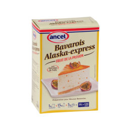 preparation-mousse-bavaroise-alaska-express-fruit-passion-ancel-condifa