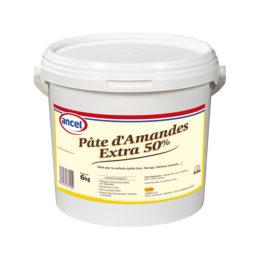 pate-amandes-extra-50%-ancel-condifa