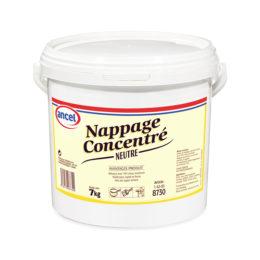 Nappage concentré neutre ancel - Condifa