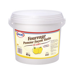 fourrage-pomme-cubes-facon-tatin-stable-cuisson-ancel-condifa