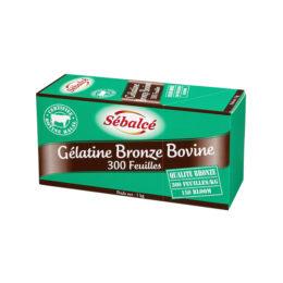 gelatine-bronze-bovine-300-feuilles-sebalce-condifa