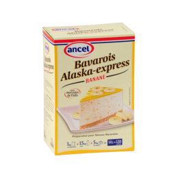 preparation-mousse-bavaroise-alaska-express-banane-ancel-condifa