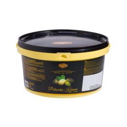 Pâte aromatique pistache kerman cresco - Condifa