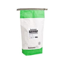 Préparation pain artisette biologique Agrano - Condifa