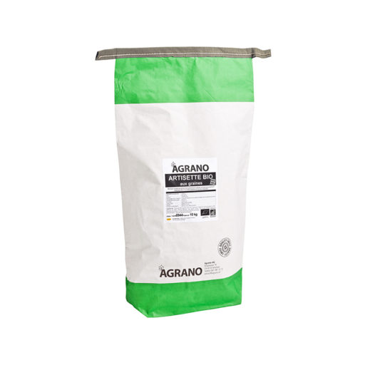 preparation-pain-artisette-biologique-agrano-condifa