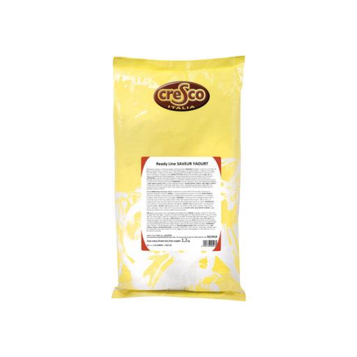 Ready line préparation glace yaourt cresco - Condifa