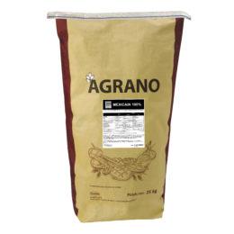 Mexicain-farine-élaborée-pain-mais-Agrano-Condifa