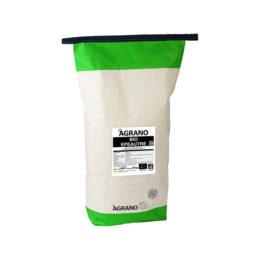 Préparation pain épeautre biologique Agrano - Condifa