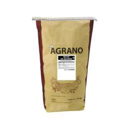 Préparation pain miche bavière Agrano - Condifa