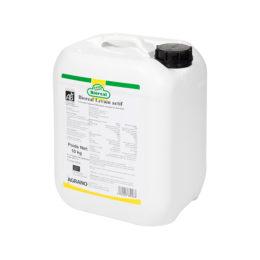 Bioreal levain actif biologique Agrano - Condifa