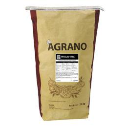 Vitalis-farine-elaboree-pain-graines-de-lin-Agrano-Condifa