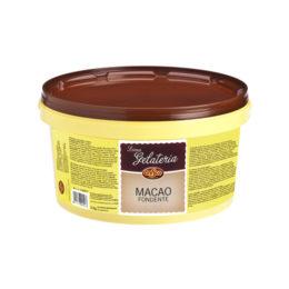 Gelateria macao fondente cresco - Condifa
