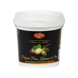pate-pistache-kerman-glace-patisserie-cresco-condifa