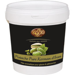 Pâte Pistache Kermann