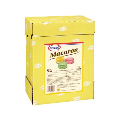 preparation-macaron-ancel-condifa