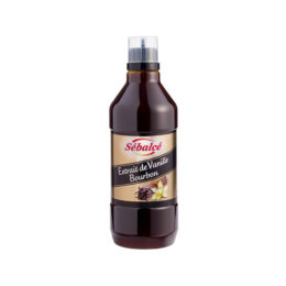 extrait-vanille-bourbon-sebalcé-condifa