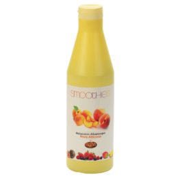 smoothies-pesca-peche-abricot-cresco-condifa