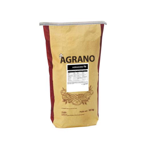 Farine élaborée pain graines agrakorn Agrano - Condifa