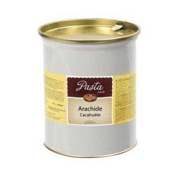 Arachide cacahuète cresco - Condifa
