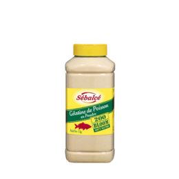 gelatine-de-poisson-sebalce-condifa