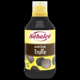 Arôme Truffe Sébalcé