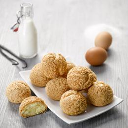 recette-mini-choux-ancel-condifa