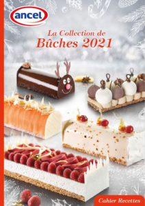 Cahier Bûches 2021