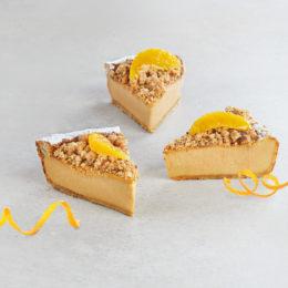 Flan-caramel-orange-cointreau-condifa