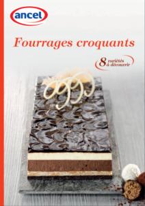 Fourrages Croquants 2020