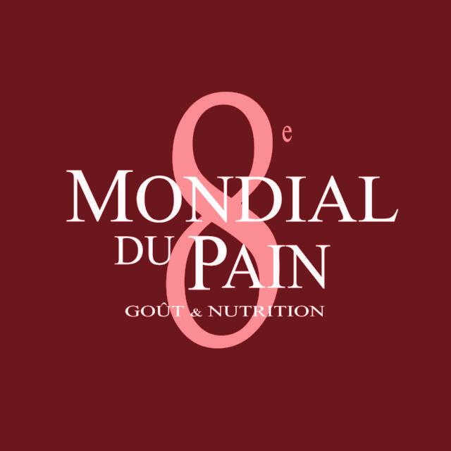 8ème Mondial du Pain 2021