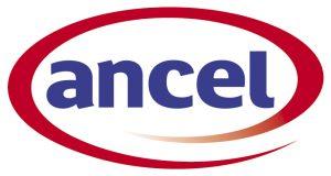 ancel-les-ingredients-pâtissiers-condifa
