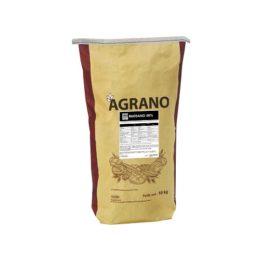 Maisano - Maïs et graînes de tournesol 50% - Agrano