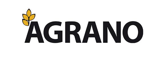 Logo Agrano - Condifa