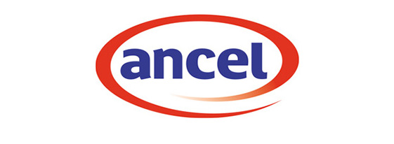Logo ancel - Condifa