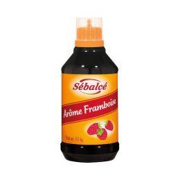 Arôme framboise Sébalcé - Condifa