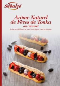 arome-naturel-tonka