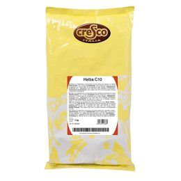 Base lait helba C10 cresco - Condifa