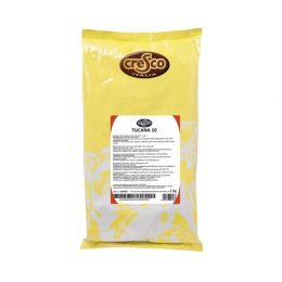 Base lait tucana 10 cresco - Condifa