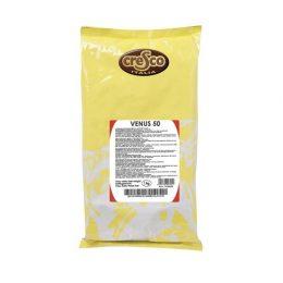 Base lait venus 50 cresco - Condifa