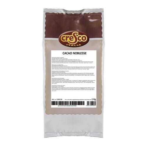 Cacao noblesse cresco - Condifa