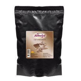 Café soluble atomisé Sébalcé - Condifa