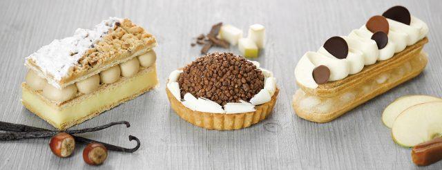 Condifa lance l'opération les Gourmandises d'Automne