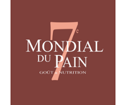 7ème Mondial du Pain